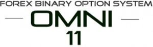 omni11logo-300x94
