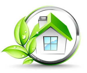 Tri-State Green Cleaning
