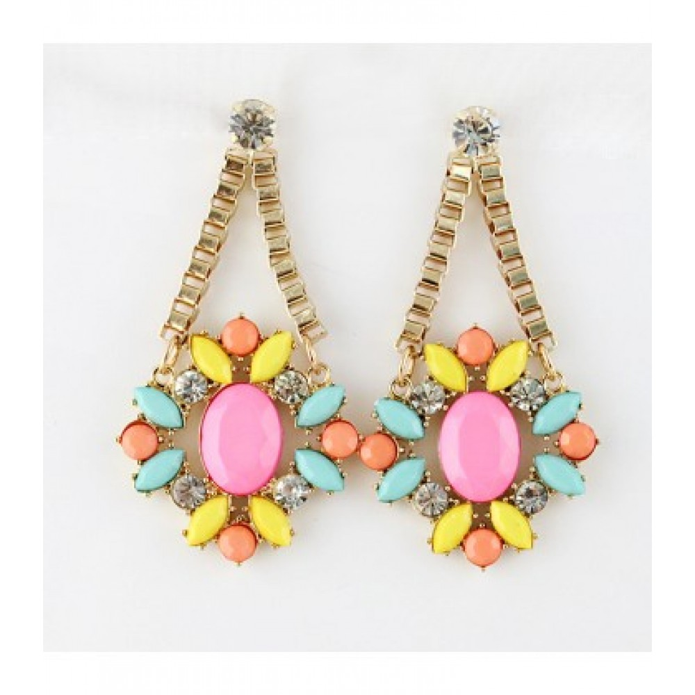 inesagyepong-star_flower_earrings
