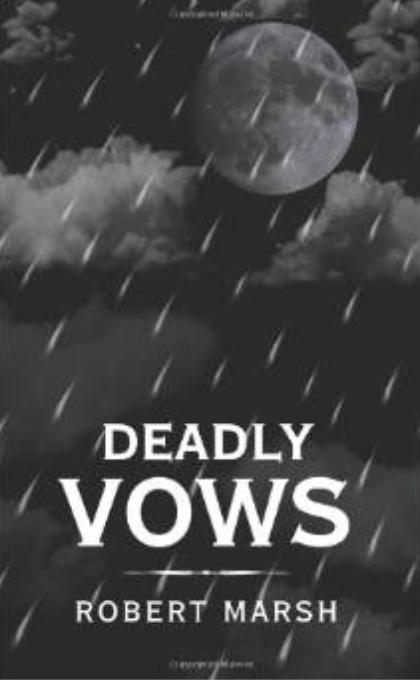 robertmarsh-deadly-vows