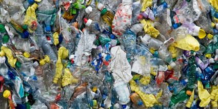 tuppie-plastic-bottles