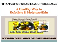 mnbs2012-Mikios_Natural_Body_Scrub2