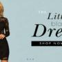 Women Fashion-Elite Business Ads